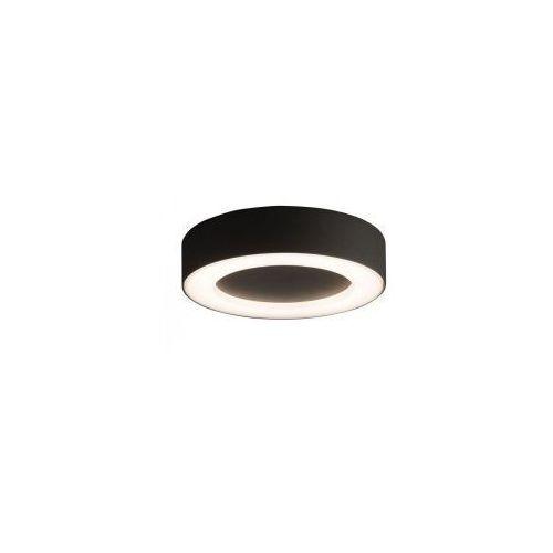 Plafon Nowodvorski Merida 9514 lampa sufitowa 1X12W LED