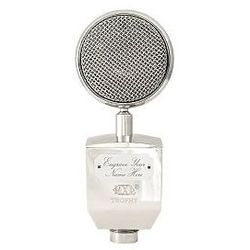 MXL TROPHY mikrofon pojemnościowy