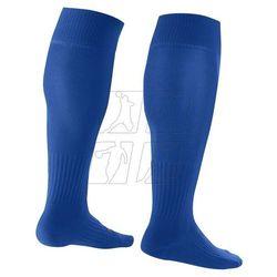 Getry Nike Classic II Sock 394386-464