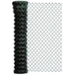 Siatka ogrodzeniowa pleciona 150cm x 15 mb Betafence