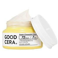 Holika Holika Skin&Good, Nawilżający krem z ceramidami, Good Cera Super Ceramide Cream 60ml