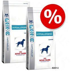 Royal Canin Hepatic HF 16 - 12 kg