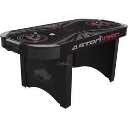 Cymbergaj Astrodisc 6FT Buffalo