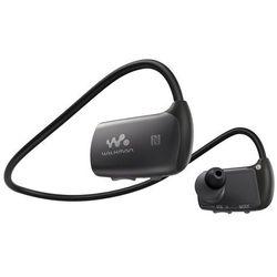 Sony NWZ-WS613