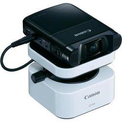 Canon STACJA DOKUJĄCA CT-V1 9626B002AA DARMOWA DOSTAWA DO 400 SALONÓW !!