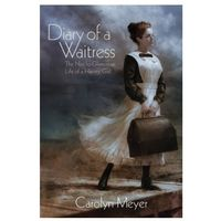 Diary of a Waitress