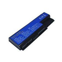 Bateria do laptopa ACER Aspire 7520G