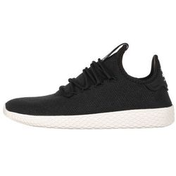adidas Originals Pharrell Williams Tennis Hu Tenisówki Czarny 41 13