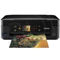 Epson  SX445W