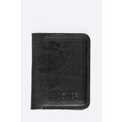 dd49b7d153998 portfel skorzany - porównaj zanim kupisz