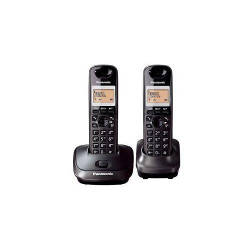 Telefon Panasonic KX-TG2512