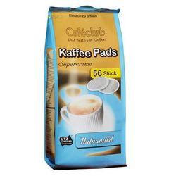 Cafeclub Naturmild Senseo Pads 56 szt.