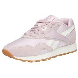 feb25ac7 Reebok Classic Trampki niskie 'RAPIDE' liliowy / offwhite. w About You.  1265 opinii. Asortyment damskie obuwie sportowe ...