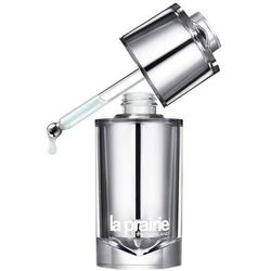 La Prairie Cellular Serum Platinum Rare 30 ml
