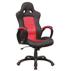 Fotel obrotowy SIGNAL Q-029, DOSTAWA GRATIS