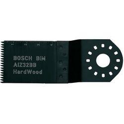 Brzeszczot do twardego drewna Bosch 2609256946, BIM