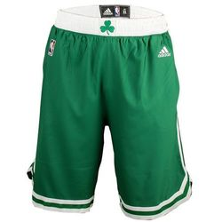 Spodenki NBA Adidas Boston Celtic Swingman A40680 129 bt (-32%)