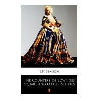 The Countess of Lowndes Square and Other Stories. Darmowy odbiór w niemal 100 księgarniach!