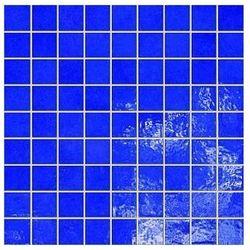 mozaika ścienna MSK-Majolika 15 30,1 x 30,1