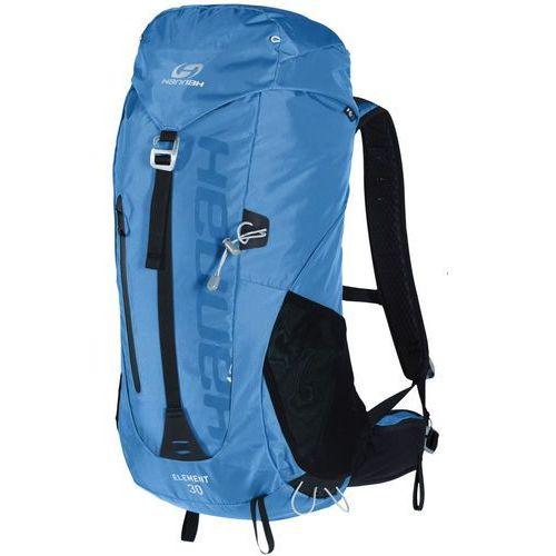 52a8e023c331f Hannah Plecak turystyczny Element 30 Seaport - porównaj zanim kupisz