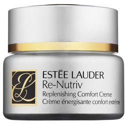 Estee Lauder Re-Nutriv Replenishing Comfort Creme Głęboko nawilżający krem przeciwstarzeniowy 50ml