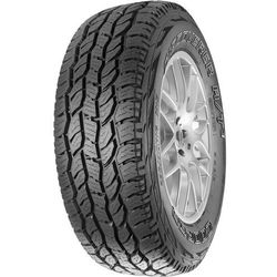 Cooper Discoverer A/T3 245/65 R17 107 T