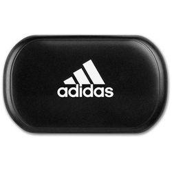 System chip Adidas MiCoach HRM - Q00141 85 bt (-4%)