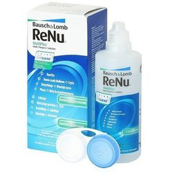 Płyn Renu MultiPlus 120ml