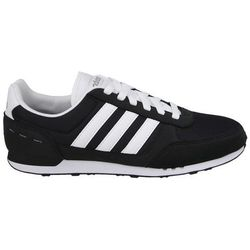 adidas neo label buty damskie vlneo hoops low granat