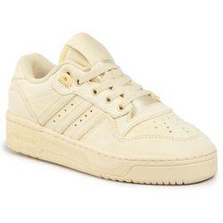 buty adidas plimcana clean low v22667 w kategorii Buty
