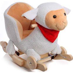 Bujak jeździk KINDERKRAFT Grająca Owca + DARMOWY TRANSPORT!