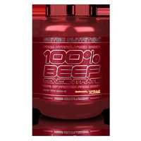 Scitec nutrition 100% Beef Concentrate 1000g