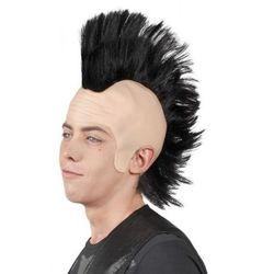 Peruka Punk