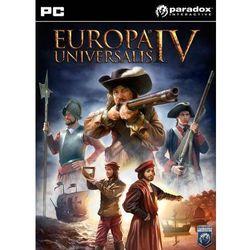 Europa Universalis 4 National Monuments 2 (PC)