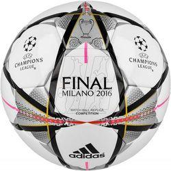 Piłka nożna adidas Finale Milano Competition AC5492