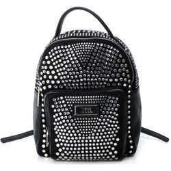 12b7d80c217f0 deichmann plecak damski w kategorii Pozostałe plecaki - porównaj ...