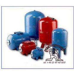 Zbiornik hydroforowy przeponowy 200L AQUASYSTEM, AQUAPRESS rabat 15%