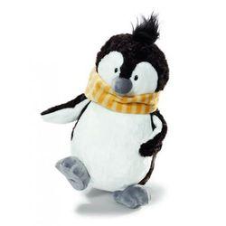 Pingwin Jori 160cm