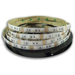 Taśma LED line 300 SMD 5060 RGB 1 metr