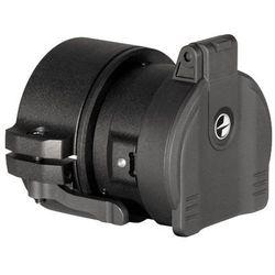 Adapter Pulsar Forward do lunet 50 mm do nasadki noktowizyjnej Forward DFA75