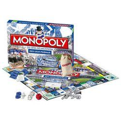 Monopoly Lech Poznań