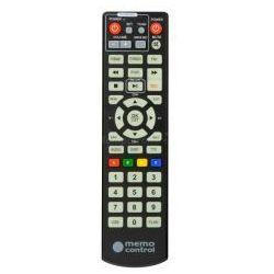 Wiwa Memo Control MC-002 do tunerów DVB-T