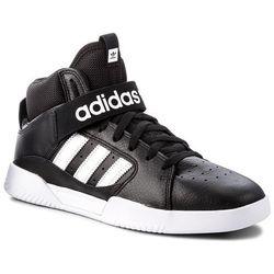 1461190f buty adidas forum mid rs xl - porównaj zanim kupisz