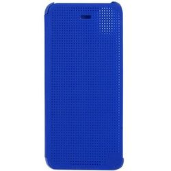 Etui HTC Dot View do Desire 626 Niebieski + DARMOWY TRANSPORT!
