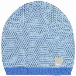 czapka zimowa BENCH - Virtue Bl088 (BL088)
