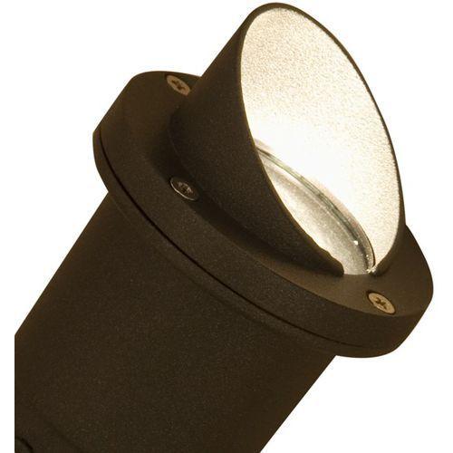 Lampa Ogrodowa Nowodvorski Bush 3401