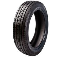 POWERTRAC Snow Star 235/55 R18 104 H