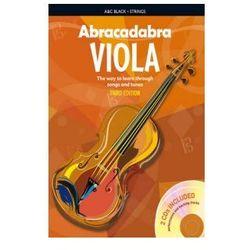 Abracadabra Viola