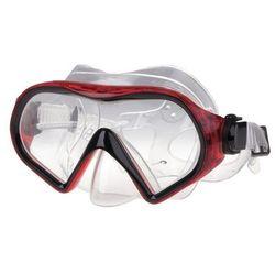 Maska do nurkowania SPOKEY Tabaro 83626