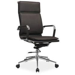 Fotel biurowy Q-253